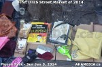 26 AHA MEDIA sees DTES Street Market on Sun Jan 5, 2013