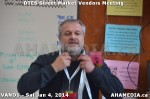 26 AHA MEDIA sees DTES Street Market Vendor Meeting on Sat Jan 4, 2014 in Vancouver