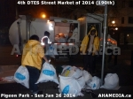 260 AHA MEDIA sees 190th DTES Street Market in Vancouver on Sun Jan 26 2014
