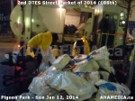 260 AHA MEDIA sees DTES Street Market on Sun Jan 12, 2014