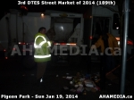260 AHA MEDIA sees DTES Street Market on Sun Jan 19, 2014