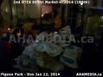 262 AHA MEDIA sees DTES Street Market on Sun Jan 12, 2014