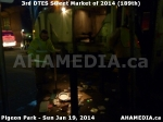 262 AHA MEDIA sees DTES Street Market on Sun Jan 19, 2014