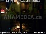 262 AHA MEDIA sees DTES Street Market on Sun Jan 19, 2014