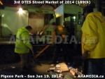 263 AHA MEDIA sees DTES Street Market on Sun Jan 19, 2014