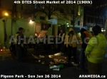 264 AHA MEDIA sees 190th DTES Street Market in Vancouver on Sun Jan 26 2014