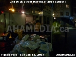 264 AHA MEDIA sees DTES Street Market on Sun Jan 12, 2014