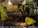 264 AHA MEDIA sees DTES Street Market on Sun Jan 19, 2014