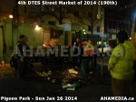 265 AHA MEDIA sees 190th DTES Street Market in Vancouver on Sun Jan 26 2014