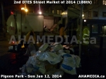265 AHA MEDIA sees DTES Street Market on Sun Jan 12, 2014
