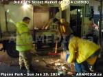 265 AHA MEDIA sees DTES Street Market on Sun Jan 19, 2014