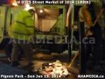 266 AHA MEDIA sees DTES Street Market on Sun Jan 19, 2014