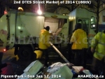267 AHA MEDIA sees DTES Street Market on Sun Jan 12, 2014
