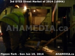 267 AHA MEDIA sees DTES Street Market on Sun Jan 19, 2014