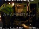 267 AHA MEDIA sees DTES Street Market on Sun Jan 19, 2014