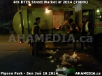 268 AHA MEDIA sees 190th DTES Street Market in Vancouver on Sun Jan 26 2014