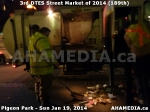 268 AHA MEDIA sees DTES Street Market on Sun Jan 19, 2014