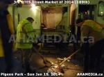 269 AHA MEDIA sees DTES Street Market on Sun Jan 19, 2014