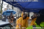 27 AHA MEDIA sees DTES Street Market on Sun Jan 12, 2014