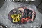 27 AHA MEDIA sees DTES Street Market on Sun Jan 19, 2014
