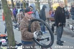 27 AHA MEDIA sees DTES Street Market on Sun Jan 5, 2013