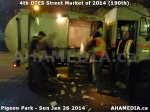 270 AHA MEDIA sees 190th DTES Street Market in Vancouver on Sun Jan 26 2014