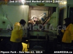 270 AHA MEDIA sees DTES Street Market on Sun Jan 12, 2014