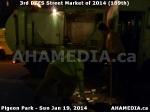 270 AHA MEDIA sees DTES Street Market on Sun Jan 19, 2014