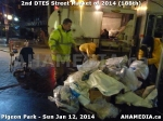274 AHA MEDIA sees DTES Street Market on Sun Jan 12, 2014