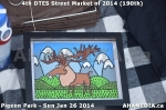 28 AHA MEDIA sees 190th DTES Street Market in Vancouver on Sun Jan 26 2014