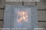 28 AHA MEDIA sees DTES Street Market on Sun Jan 19, 2014