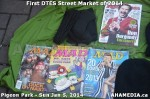28 AHA MEDIA sees DTES Street Market on Sun Jan 5, 2013