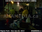 284 AHA MEDIA sees DTES Street Market on Sun Jan 12, 2014