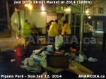 285 AHA MEDIA sees DTES Street Market on Sun Jan 12, 2014