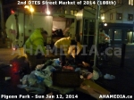 286 AHA MEDIA sees DTES Street Market on Sun Jan 12, 2014