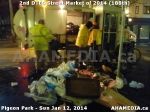 287 AHA MEDIA sees DTES Street Market on Sun Jan 12, 2014