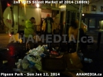 289 AHA MEDIA sees DTES Street Market on Sun Jan 12, 2014