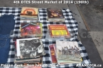 29 AHA MEDIA sees 190th DTES Street Market in Vancouver on Sun Jan 26 2014