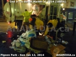 290 AHA MEDIA sees DTES Street Market on Sun Jan 12, 2014