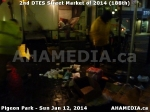 295 AHA MEDIA sees DTES Street Market on Sun Jan 12, 2014