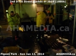 297 AHA MEDIA sees DTES Street Market on Sun Jan 12, 2014