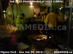 298 AHA MEDIA sees DTES Street Market on Sun Jan 12, 2014