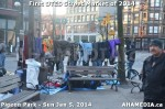3 AHA MEDIA sees DTES Street Market on Sun Jan 5, 2013