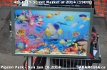 30 AHA MEDIA sees 190th DTES Street Market in Vancouver on Sun Jan 26 2014