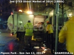301 AHA MEDIA sees DTES Street Market on Sun Jan 12, 2014