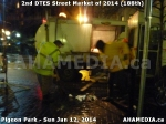 303 AHA MEDIA sees DTES Street Market on Sun Jan 12, 2014