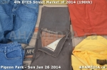 31 AHA MEDIA sees 190th DTES Street Market in Vancouver on Sun Jan 26 2014