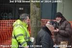 31 AHA MEDIA sees DTES Street Market on Sun Jan 19, 2014