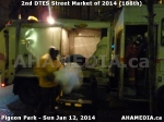 314 AHA MEDIA sees DTES Street Market on Sun Jan 12, 2014