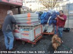 32 AHA MEDIA sees DTES Street Market new vendor tables in Vancouver on Jan 3,2013